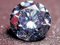 Diamond_narrowweb__200x150