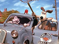 Wallacegromit_film